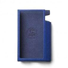 Astell & Kern AK70 MKⅡ Blue Case قیمت خرید و فروش کیس و محافظ موزیک پلیر استل اند کرن