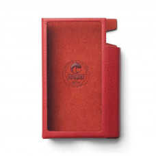 Astell & Kern AK70 MKⅡ Red Case قیمت خرید و فروش کیس و محافظ موزیک پلیر استل اند کرن