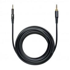 Audio-Technica M40x/M50x Straight Cord 3m قیمت خرید و فروش کابل هدفون آدیوتکنیکا