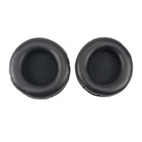 Audio-Technica ATH-PRO500MK2 Earpads قیمت خرید و فروش ایرپد آدیو تکنیکا