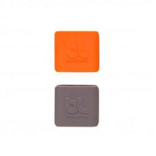 Bluelounge CableClip Medium قیمت خرید و فروش نگه دارنده کابل بلولانگ