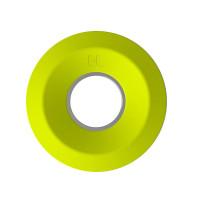 Bluelounge Cableyoyo Lime Green قیمت خرید و فروش نگه دارنده کابل بلولانگ
