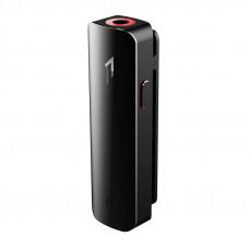 1MORE Hi-Res Bluetooth Receiver DH3001B قیمت خرید و فروش گیرنده بلوتوث وان مور