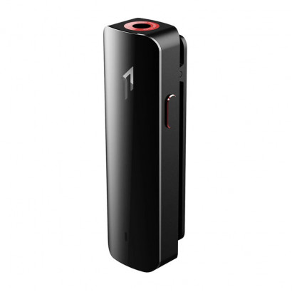 1MORE Hi-Res Bluetooth Receiver DH3001B هدفون