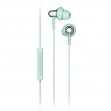 1MORE Stylish Dual-Dynamic Driver Spearmint Green قیمت خرید و فروش ایرفون وان مور