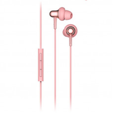 1MORE Stylish Dual-Dynamic Driver Rose Pink قیمت خرید و فروش ایرفون وان مور