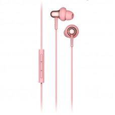 1MORE Stylish Dual-Dynamic Driver Rose Pink قیمت خرید و فروش ایرفون وان مور