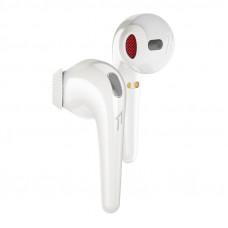 1MORE Stylish ComfoBuds White قیمت خرید و فروش ایرفون بلوتوث بی سیم وایرلس وان مور
