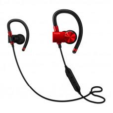 1More EB100 Red قیمت خرید و فروش ایرفون بلوتوث ورزشی وان مور