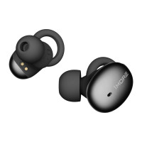 1MORE Stylish True Wireless Black قیمت خرید و فروش ایرفون بلوتوث بی سیم وایرلس وان مور