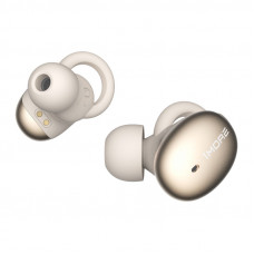 1MORE Stylish True Wireless Gold قیمت خرید و فروش ایرفون بلوتوث بی سیم وایرلس وان مور
