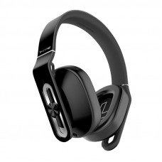 1More MK801 Black قیمت خرید و فروش هدفون وان مور