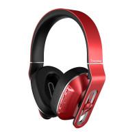 1More MK802 Red قیمت خرید و فروش هدفون بلوتوث بی سیم وان مور