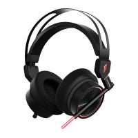 1MORE Spearhead VR قیمت خرید و فروش هدست گیمینگ و بازی وان مور
