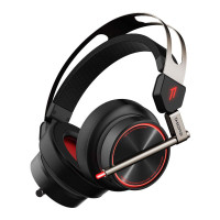 1MORE Spearhead VRX H1006 قیمت خرید و فروش هدست گیمینگ و بازی وان مور