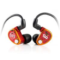 64 Audio U18t قیمت خرید و فروش ایرفون 64 آدیو
