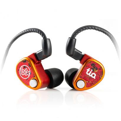 64Audio U18t هدفون
