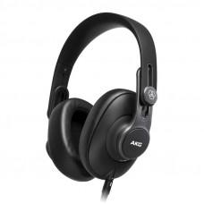 AKG K361 قیمت خرید و فروش هدفون مانیتورینگ ای کی جی