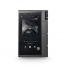 Astell & Kern KANN Cube قیمت خرید و فروش موزیک پلیر استل اند کرن