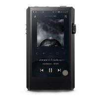 Astell & Kern SP1000M Black Onyx قیمت خرید و فروش موزیک پلیر استل اند کرن