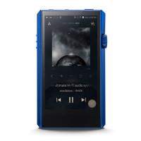 Astell & Kern SP1000M Lapis Blue قیمت خرید و فروش موزیک پلیر استل اند کرن