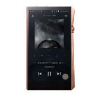 Astell & Kern SP2000 Copper  قیمت خرید و فروش موزیک پلیر استل اند کرن
