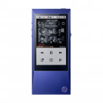 Astell & Kern Super Junior x AK Jr