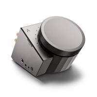 Astell & Kern ACRO L1000 قیمت خرید و فروش امپ دسکتاپ استل اند کرن