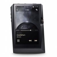 Astell & Kern AK 380 Black قیمت خرید و فروش موزیک پلیر استل اند کرن