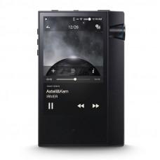 Astell & Kern AK70 MKII قیمت خرید و فروش موزیک پلیر استل اند کرن