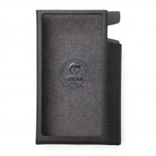 Astell & Kern AK70 Black Case قیمت خرید و فروش کیس و محافظ موزیک پلیر استل اند کرن