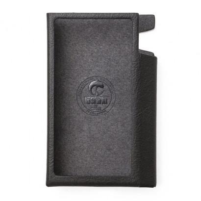Astell & Kern AK70 Black Case هدفون