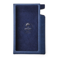 Astell & Kern AK70 Blue Case قیمت خرید و فروش کیس و محافظ موزیک پلیر استل اند کرن