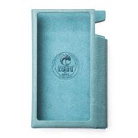 Astell & Kern AK70 Emerald Case قیمت خرید و فروش کیس و محافظ موزیک پلیر استل اند کرن