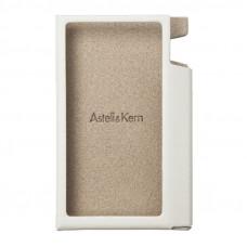 Astell & Kern AK70 Ivory Case قیمت خرید و فروش کیس و محافظ موزیک پلیر استل اند کرن