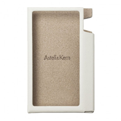 Astell & Kern AK70 Ivory Case هدفون