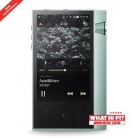 Astell & Kern AK70 قیمت خرید و فروش موزیک پلیر استل اند کرن