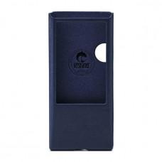 Astell & Kern AK JR Blue Case قیمت خرید و فروش کیس و محافظ موزیک پلیر استل اند کرن