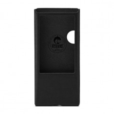 Astell and Kern AK JR Black Case قیمت خرید و فروش کیس و محافظ موزیک پلیر استل اند کرن