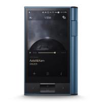 Astell & Kern KANN eos blue قیمت خرید و فروش موزیک پلیر استل اند کرن