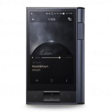 Astell & Kern KANN  Astro Silver قیمت خرید و فروش موزیک پلیر استل اند کرن