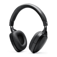 Audeze SINE On-Ear Cipher Lightning Cable قیمت خرید و فروش هدفون آدیز
