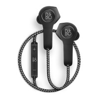 Bang & Olufsen BeoPlay H5 Black قیمت خرید و فروش ایرفون  بلوتوث بی سیم بنگ اند الفسن بیو پلی