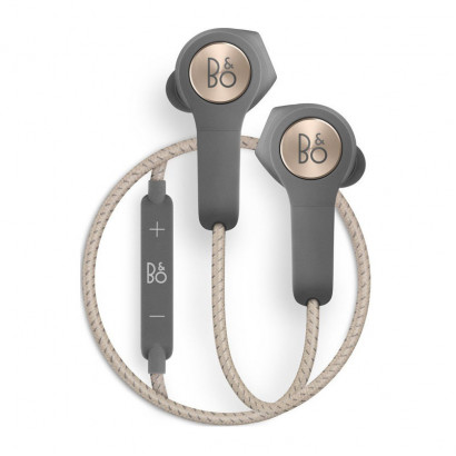 Bang & Olufsen BeoPlay H5 Charcoal Sand هدفون
