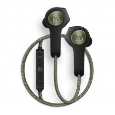 Bang & Olufsen BeoPlay H5 Moss Green قیمت خرید و فروش ایرفون  بلوتوث بی سیم بنگ اند الفسن بیو پلی