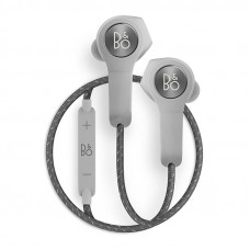 Bang & Olufsen BeoPlay H5 Vapour قیمت خرید و فروش ایرفون  بلوتوث بی سیم بنگ اند الفسن بیو پلی