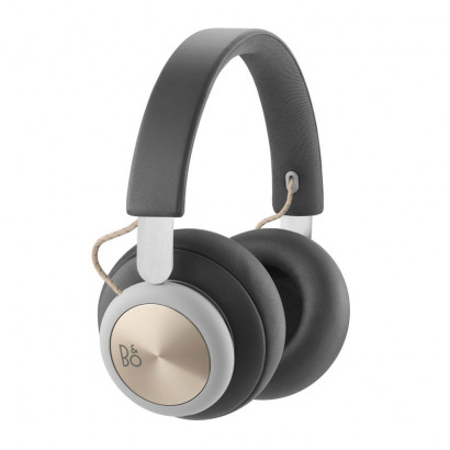 Bang & Olufsen BeoPlay H4 Charcoal Gray هدفون