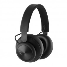 Bang & Olufsen BeoPlay H4 Black قیمت خرید و فروش هدفون بلوتوث بی سیم بنگ اند الفسن