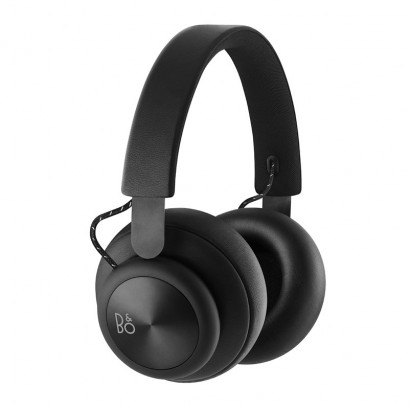 Bang & Olufsen BeoPlay H4 Black هدفون