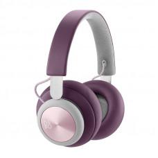 Bang & Olufsen BeoPlay H4 Violet  قیمت خرید و فروش هدفون بلوتوث بی سیم بنگ اند الفسن